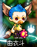 20150409-04.png