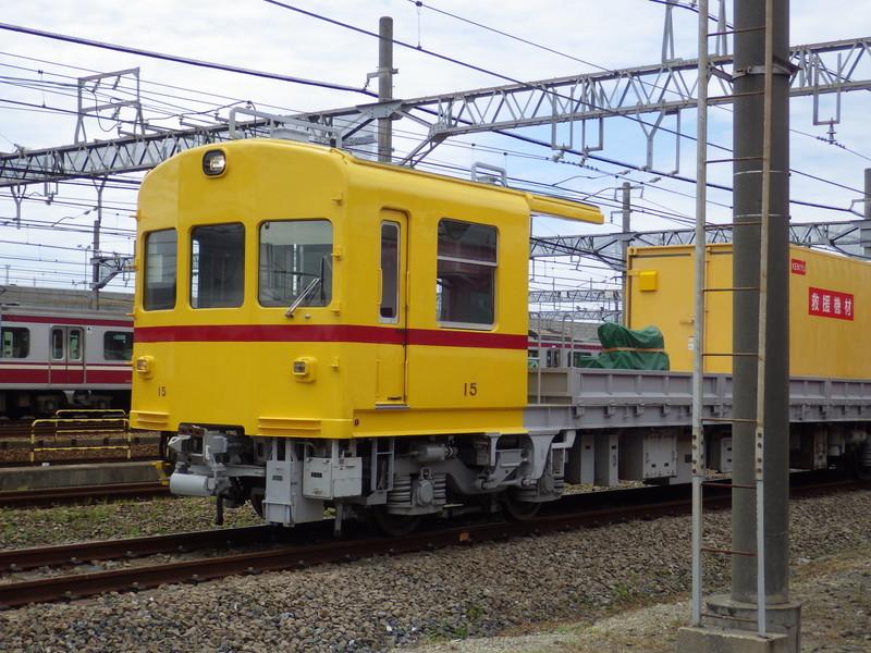 IMGPB2806.jpg