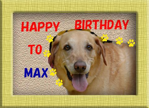 MAX_20080601233423.jpg