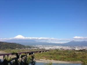 fujiyama1