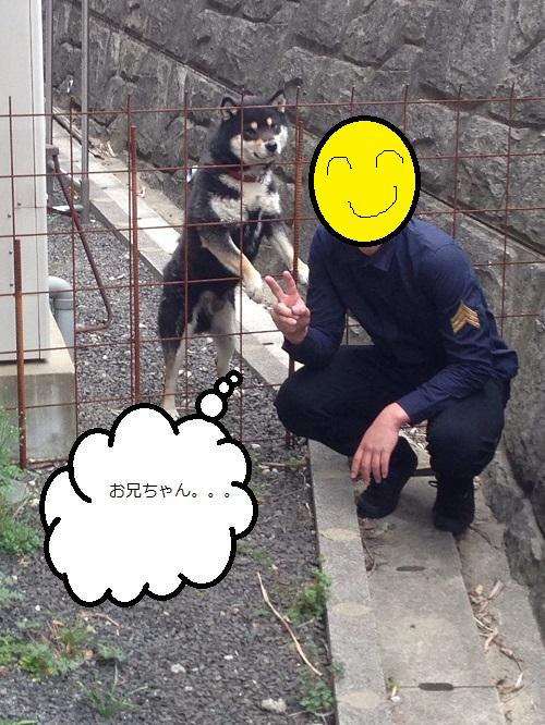 まるちゃん2015032802