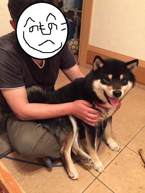 まるちゃん2015052304