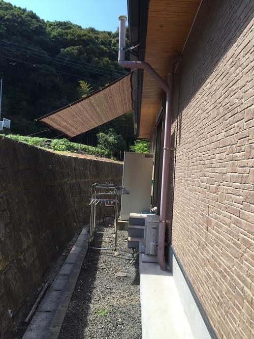 まるちゃん2015052501