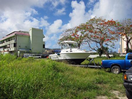 60115boat1.jpg