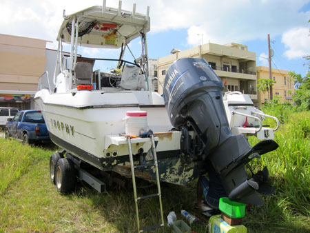 60115boat2.jpg