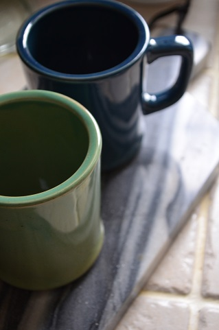 amabroマグカップ