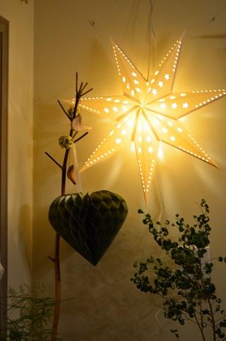IKEA照明アウトレット