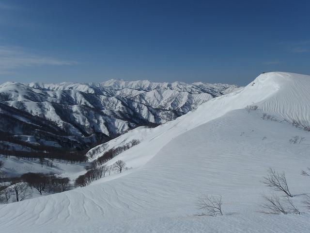 離森山 020