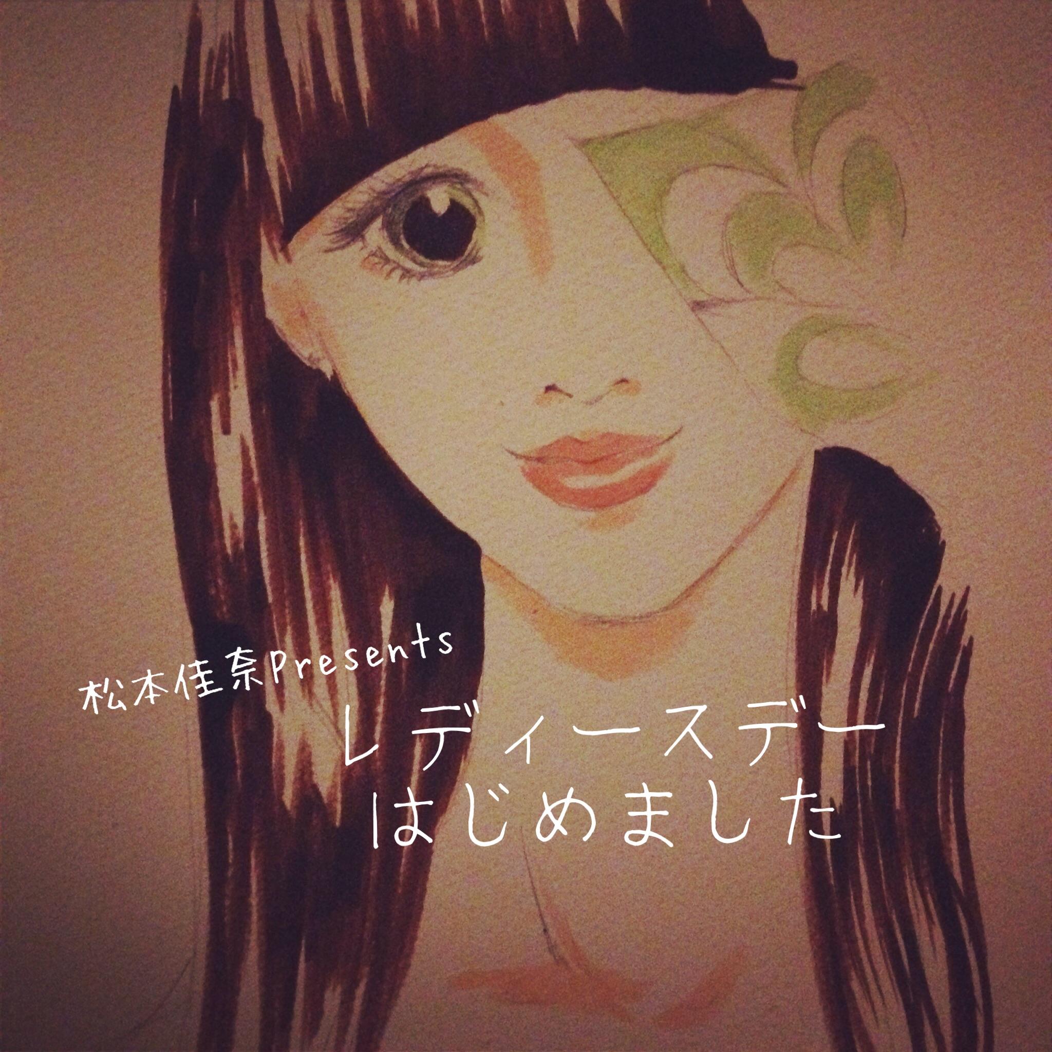 IMG_8423.jpg