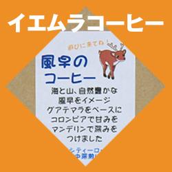 main_2015050910501069c.jpg