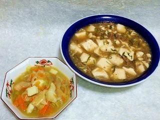 150410_3025揚げそばのあんのスープ・肉豆腐VGA