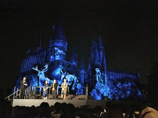 150521_みんなの掲載新聞_USJ「The Wizarding World of Harry Potter」4K3D_m_minkei-osakabay122VGA