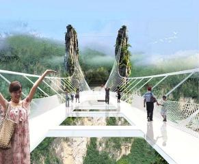 150525_AFP「中国・張家界玻璃橋」640x528