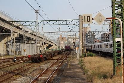 画像10001-0026