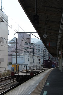 画像10001-0931