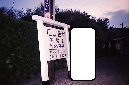画像10001-1022