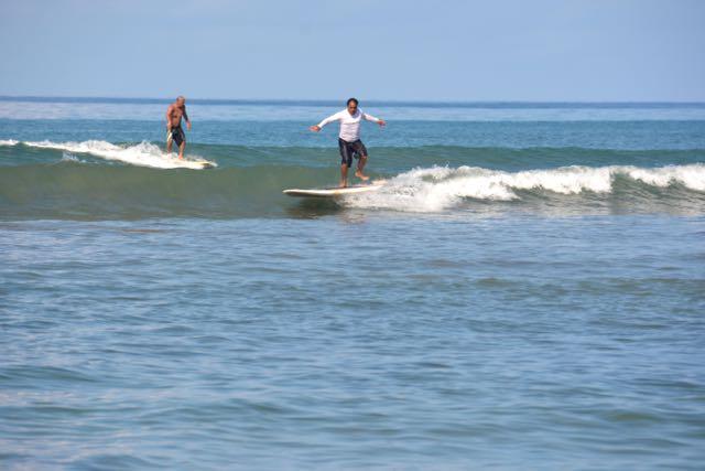 cove-surf - 1 (1)