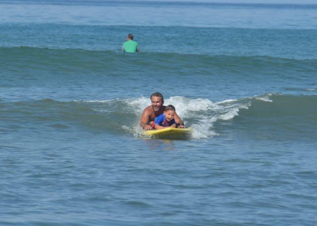 cove-surf - 1 (3)