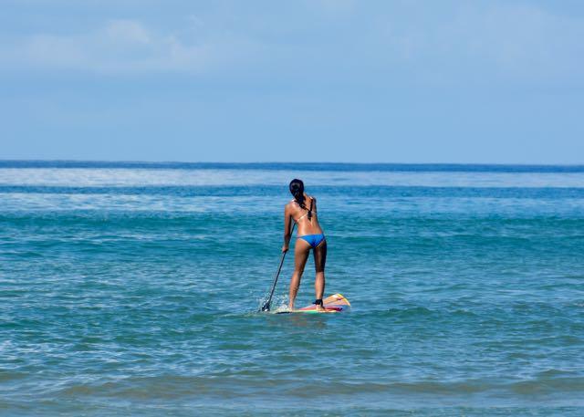 cove-surf - 1 (4)