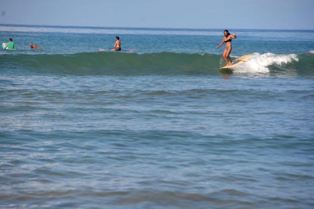 cove-surf - 1 (13)