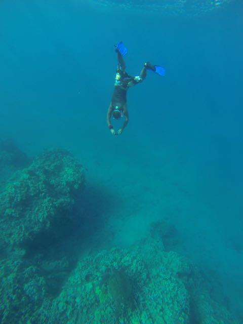 snorkel-8-18 - 1 (3)
