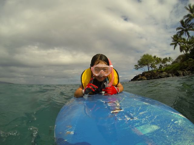snorkel-8-18 - 1 (5)