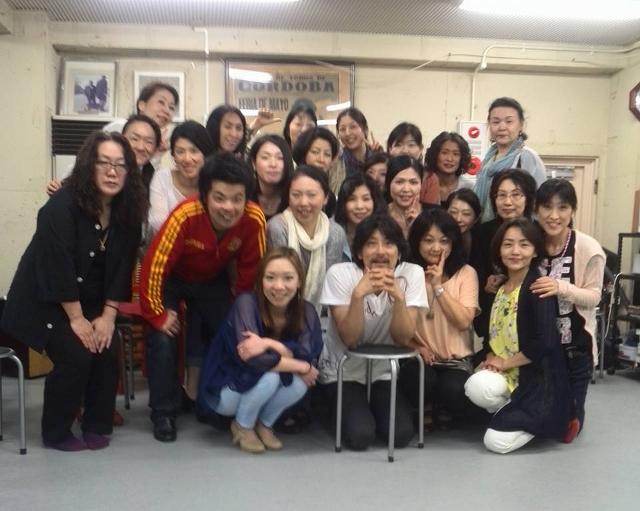 タカさんクルシージョ1 (640x511)