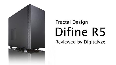 difine_r5.jpg