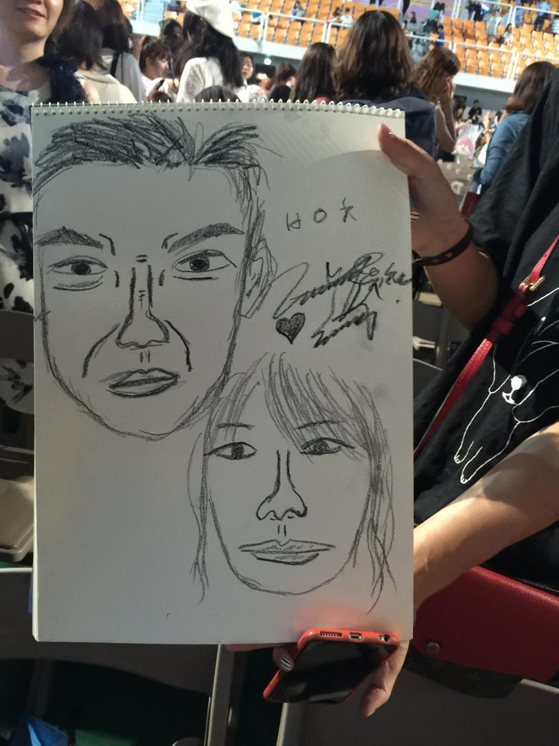 6月1日 15ユチョン3