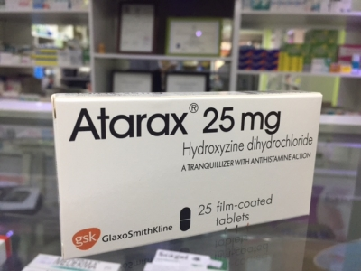 Atrax25