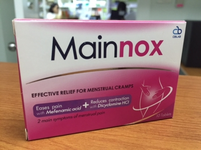 Mainnox1
