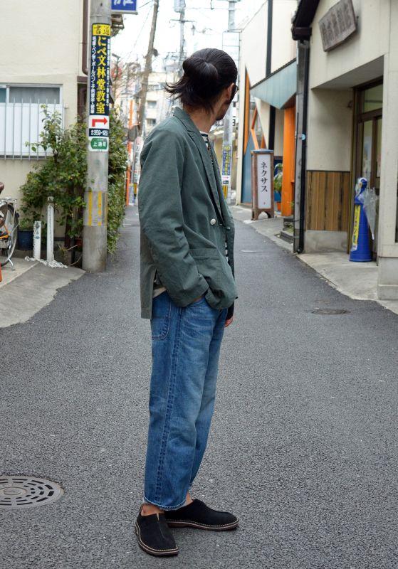 015_20150225_11481.jpg