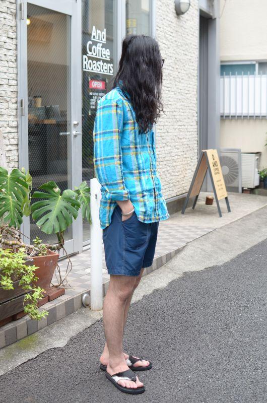 026_20150528_12453.jpg