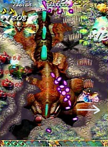 虫姫さま13 2