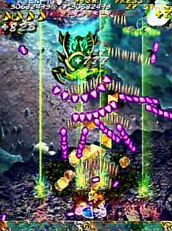 虫姫さま88