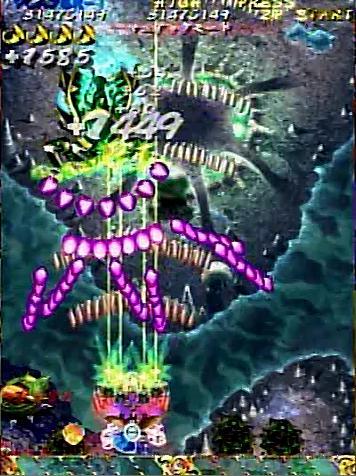 虫姫さま97