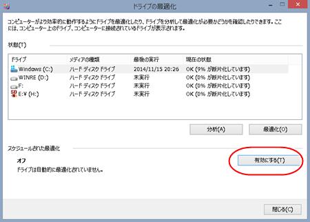 soft81-2811