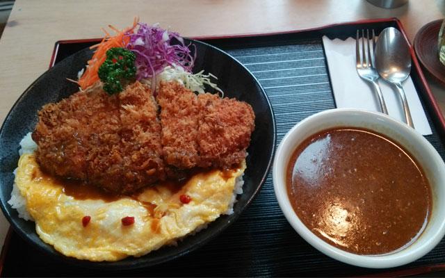 招運パワーストーンツアー4月10日
