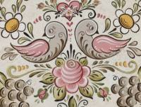 icon-pink-greytori.jpg