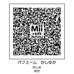 201505171712279df.jpg