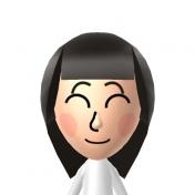 西脇綾香(画像)