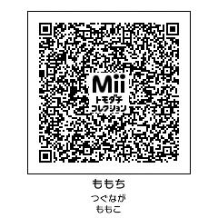 201505191841458f8.jpg