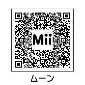 ムーン3(QRコード)