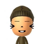 プー太郎(画像)