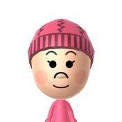 ピンク(画像)