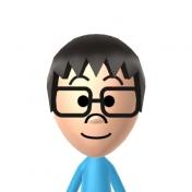三葉ケン一(画像)