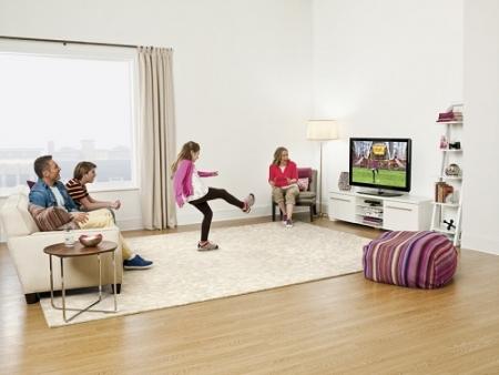 Kinect_space.jpg