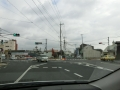H270109 津山市大谷