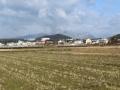H270206 勝央町岡