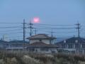 H270212 勝央町黒土02